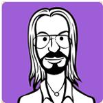 Dale A Ellev Employee Profile