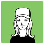 Jessica W Ellev Employee Profile