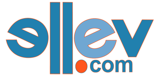 Ellev Logo