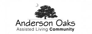 Ellev Ad Agency Clients Anderson Oaks Assisted Living