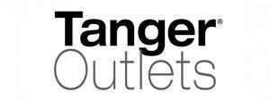 Ellev Ad Agency Clients Tanger Outlets