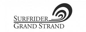Ellev Advertising Agency Clients Surfrider Grand Strand